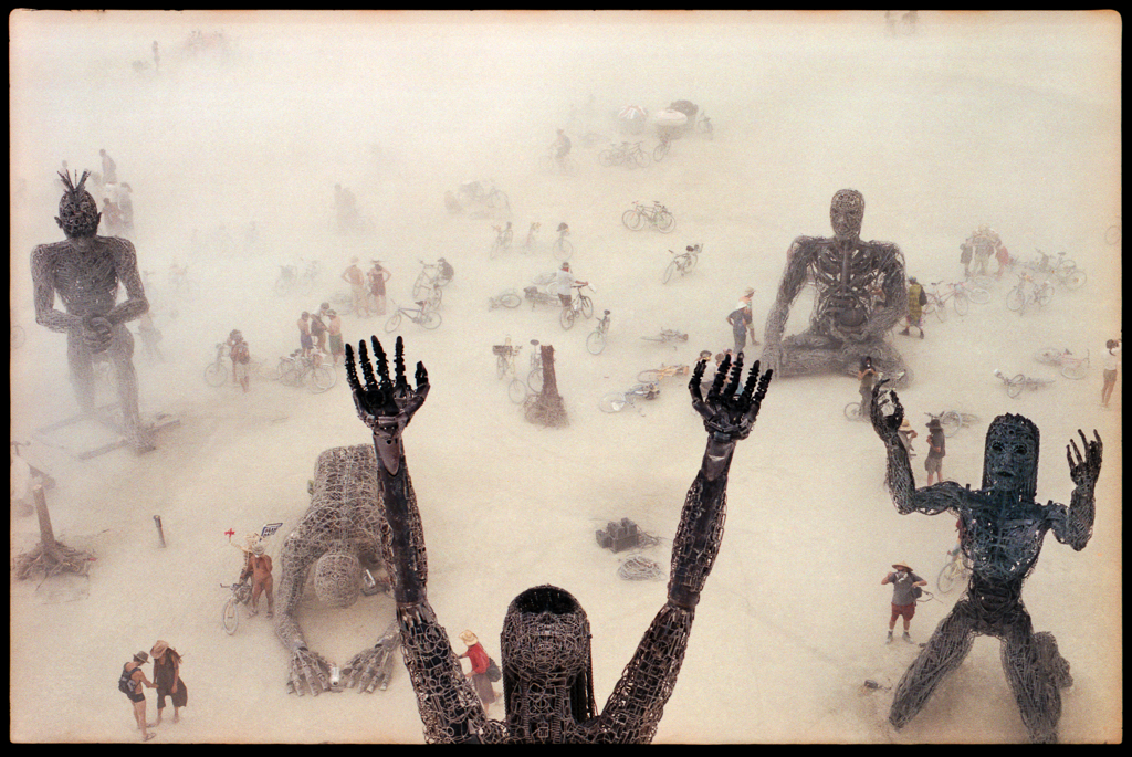 burning_man_4800_with_ccr_edit_bfsharp_20130501_web