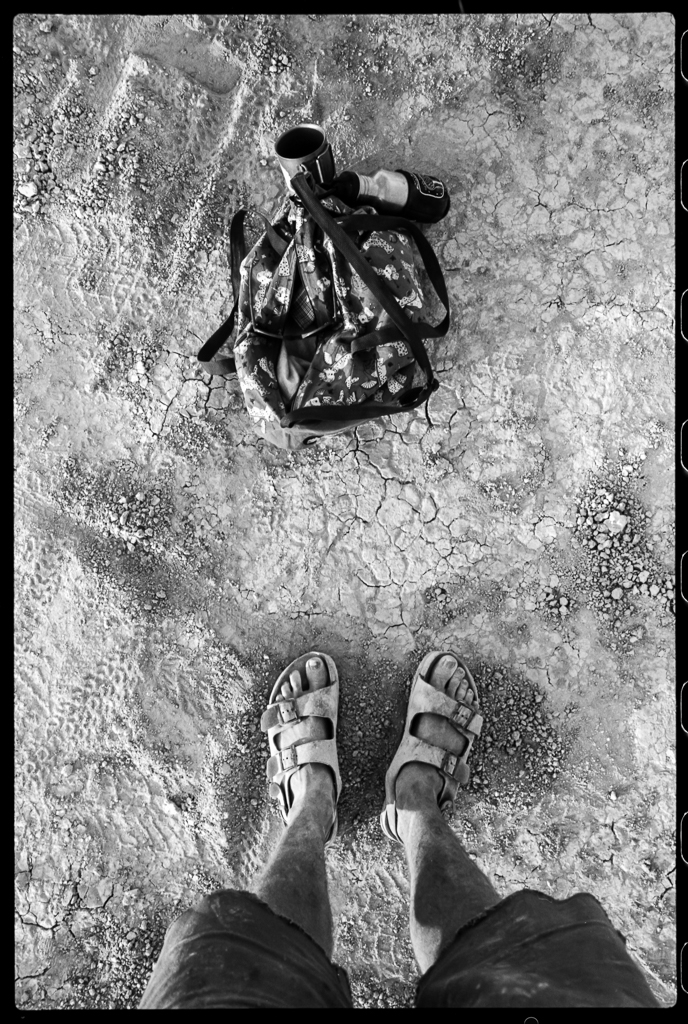 burning_man_feet_4800_edit_bfsharp_20130501_web