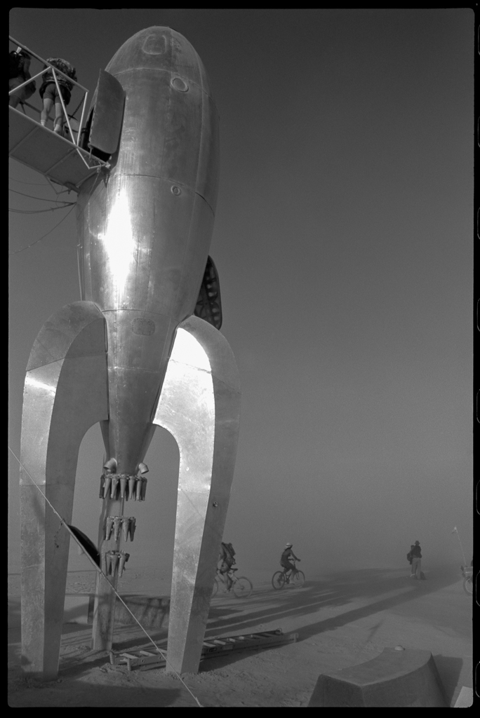 burning_man_rocket_4800_edit_bfsharp_20130501_web